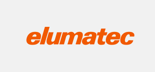 ELUMATEC – Perfect Germany profile machining since 1928