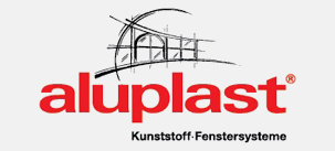 All Aluplast products are of high quality and are ISO certified